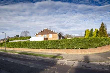 Rydal Drive, Tunbridge Wells, Image 18