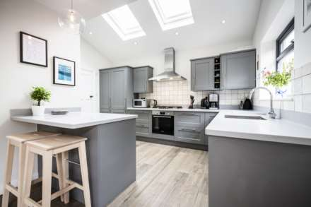 Property For Sale London Road, Southborough, Royal Tunbridge Wells