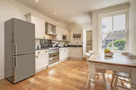 Property For Sale Thomas Street, Royal Tunbridge Wells