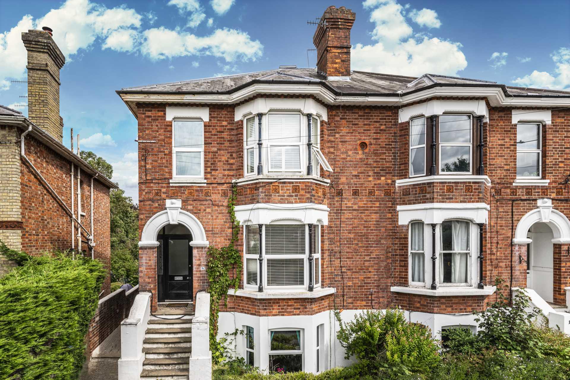 Upper Grosvenor Road, Tunbridge Wells, Image 10