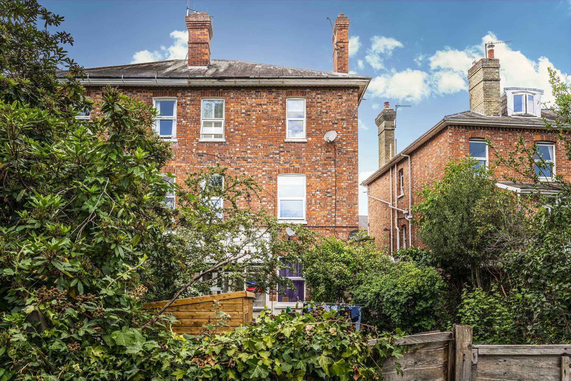 Upper Grosvenor Road, Tunbridge Wells, Image 9
