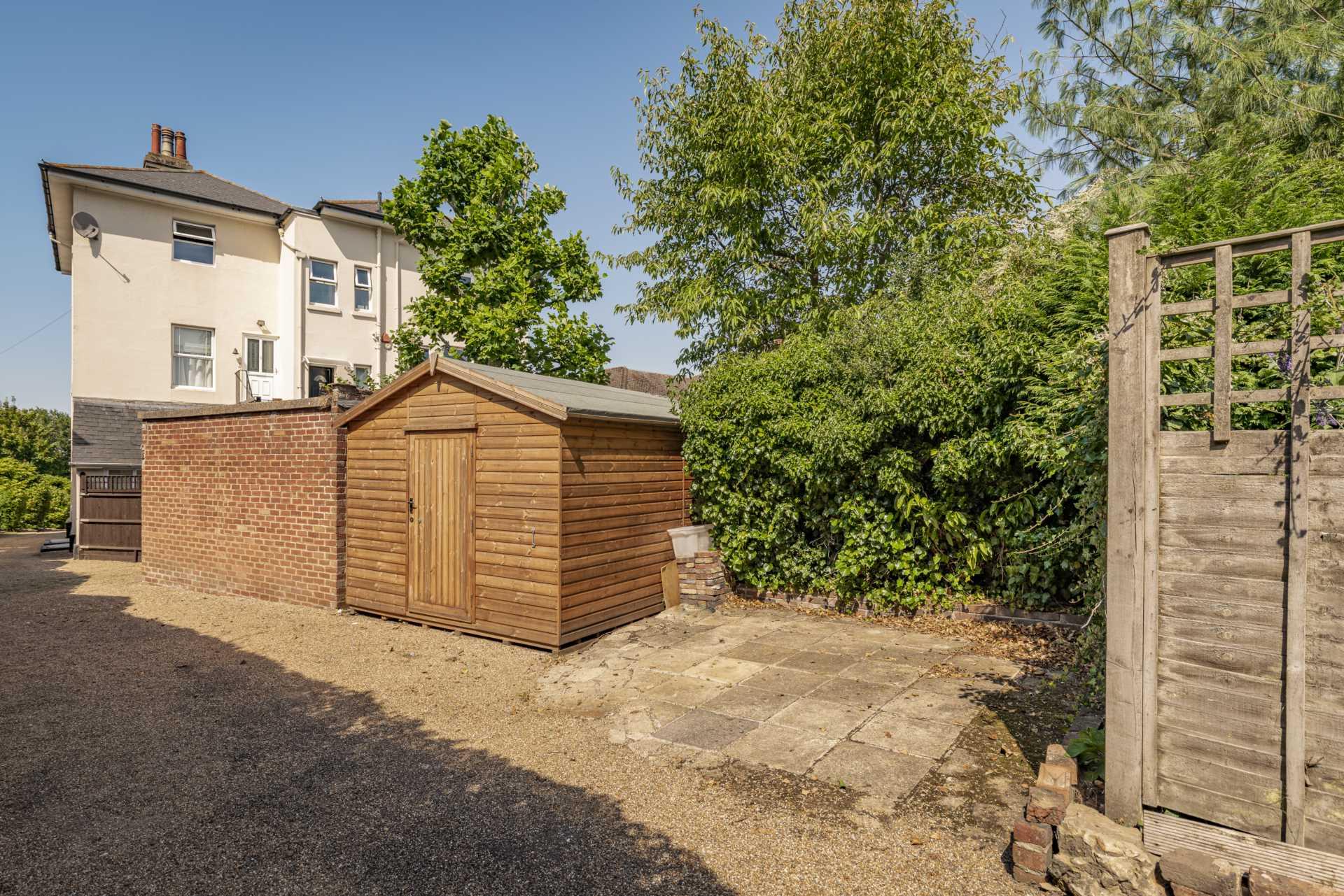 Pennington Road, Southborough, Image 9