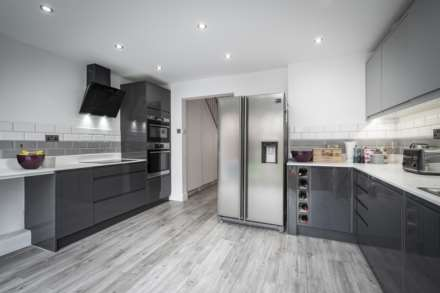 Property For Sale Whitefield, Royal Tunbridge Wells