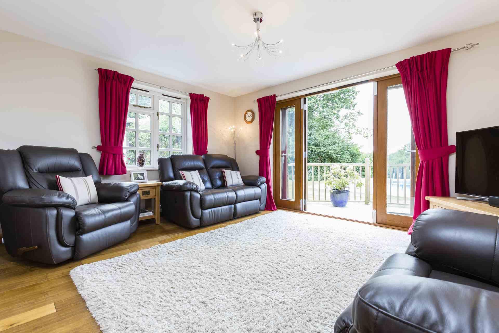 1 Retreat Cottages, Hilltop, Hunton, Image 10