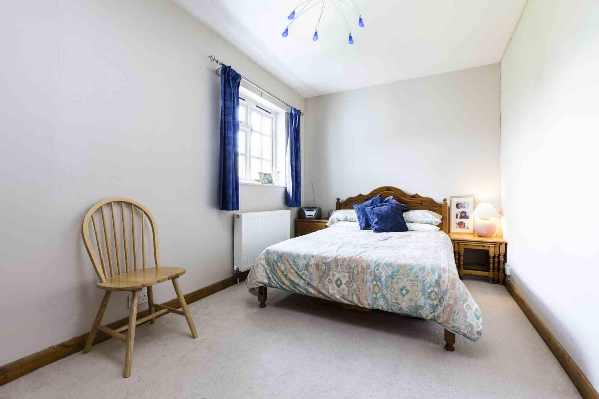 1 Retreat Cottages, Hilltop, Hunton, Image 12