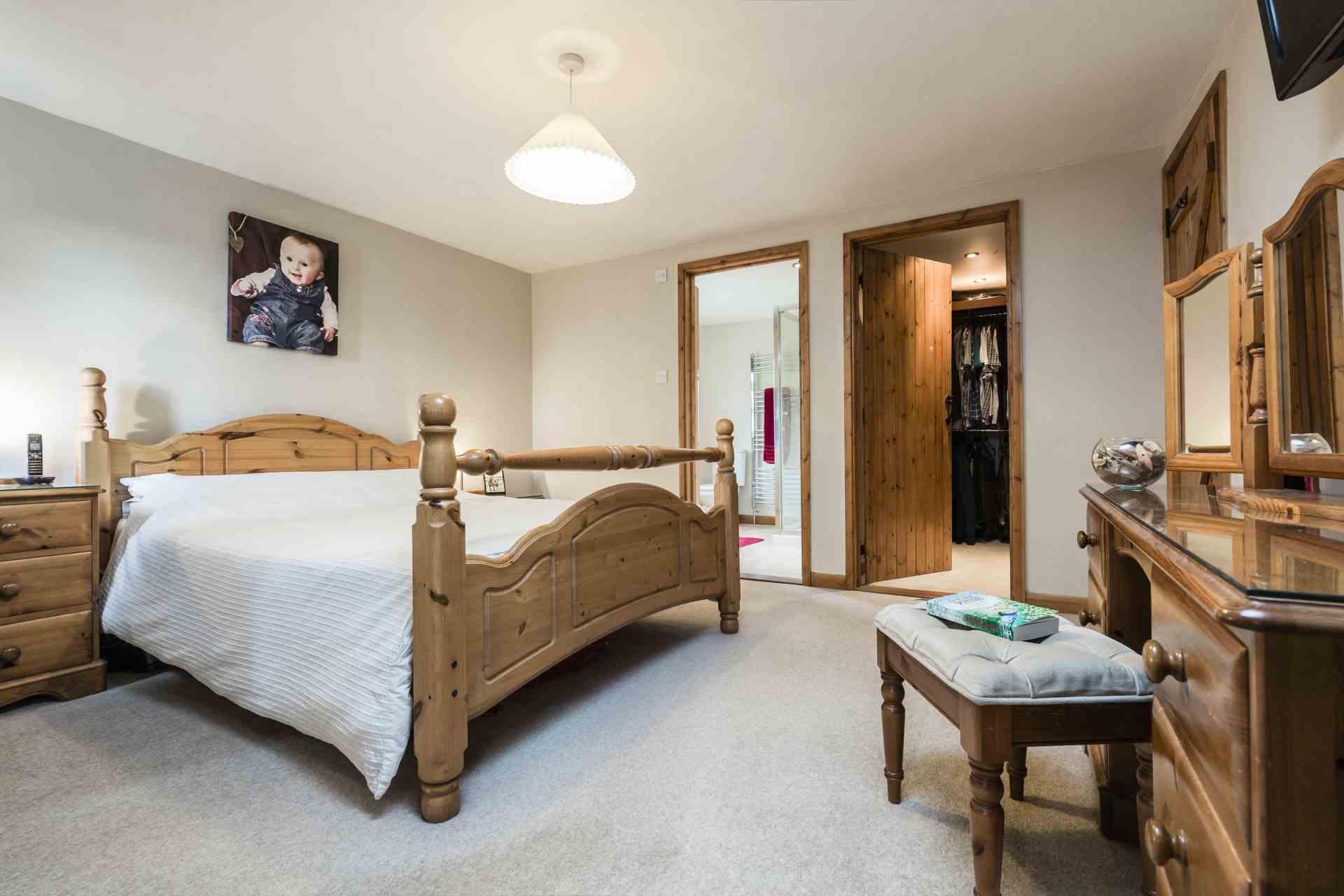 1 Retreat Cottages, Hilltop, Hunton, Image 4