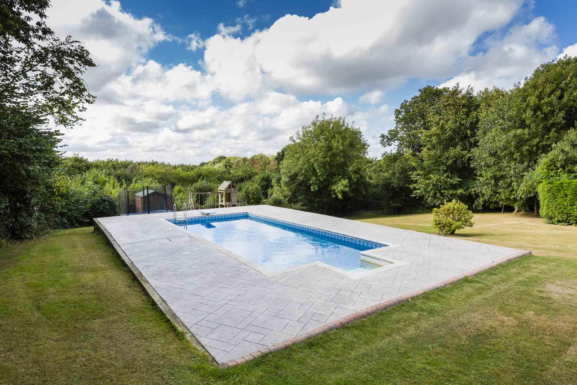 1 Retreat Cottages, Hilltop, Hunton, Image 7