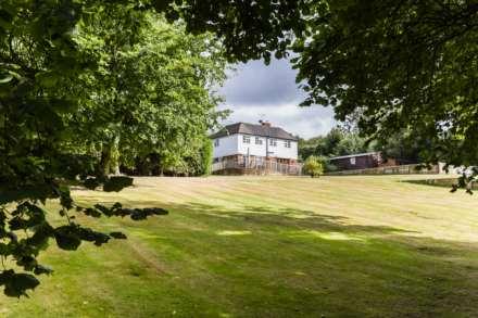 1 Retreat Cottages, Hilltop, Hunton, Image 1