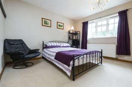 1 Retreat Cottages, Hilltop, Hunton, Image 11