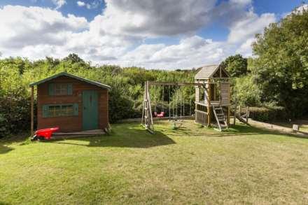 1 Retreat Cottages, Hilltop, Hunton, Image 16