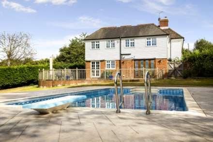 1 Retreat Cottages, Hilltop, Hunton, Image 17