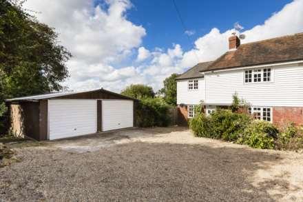 1 Retreat Cottages, Hilltop, Hunton, Image 18