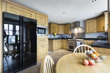 1 Retreat Cottages, Hilltop, Hunton, Image 2