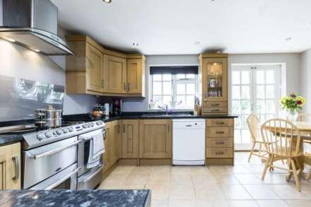 1 Retreat Cottages, Hilltop, Hunton, Image 6