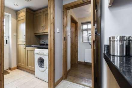 1 Retreat Cottages, Hilltop, Hunton, Image 9