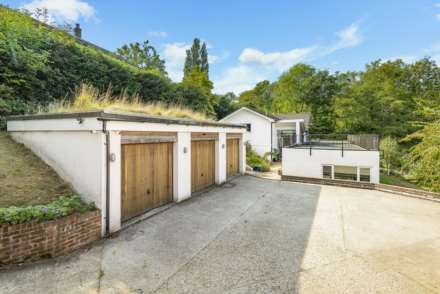 Property For Sale Argyle Road, Southborough, Royal Tunbridge Wells