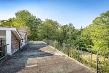 Argyle Road, Southborough, Image 11