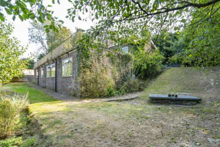 Argyle Road, Southborough, Image 18