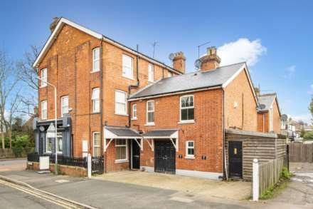 London Road, Southborough, Image 11