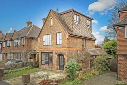 Property For Sale Longmeads, Langton Green, Royal Tunbridge Wells