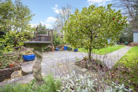 Longmeads, Langton Green, Image 16