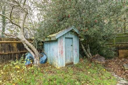 Longmeads, Langton Green, Image 17