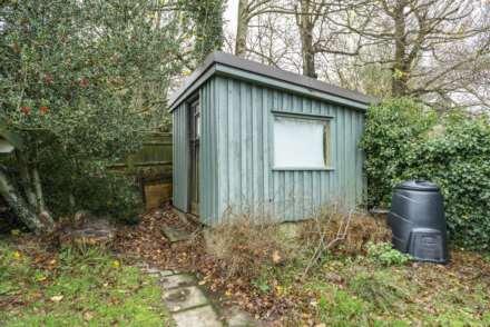 Longmeads, Langton Green, Image 18