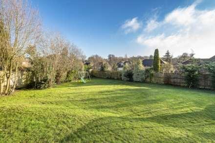Brookhurst Gardens, Tunbridge Wells, Image 2