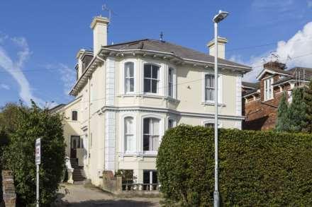 Woodbury Park Road, Tunbridge Wells, Image 10