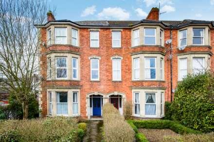 2 Bedroom Apartment, St. Johns Road, Tunbridge Wells
