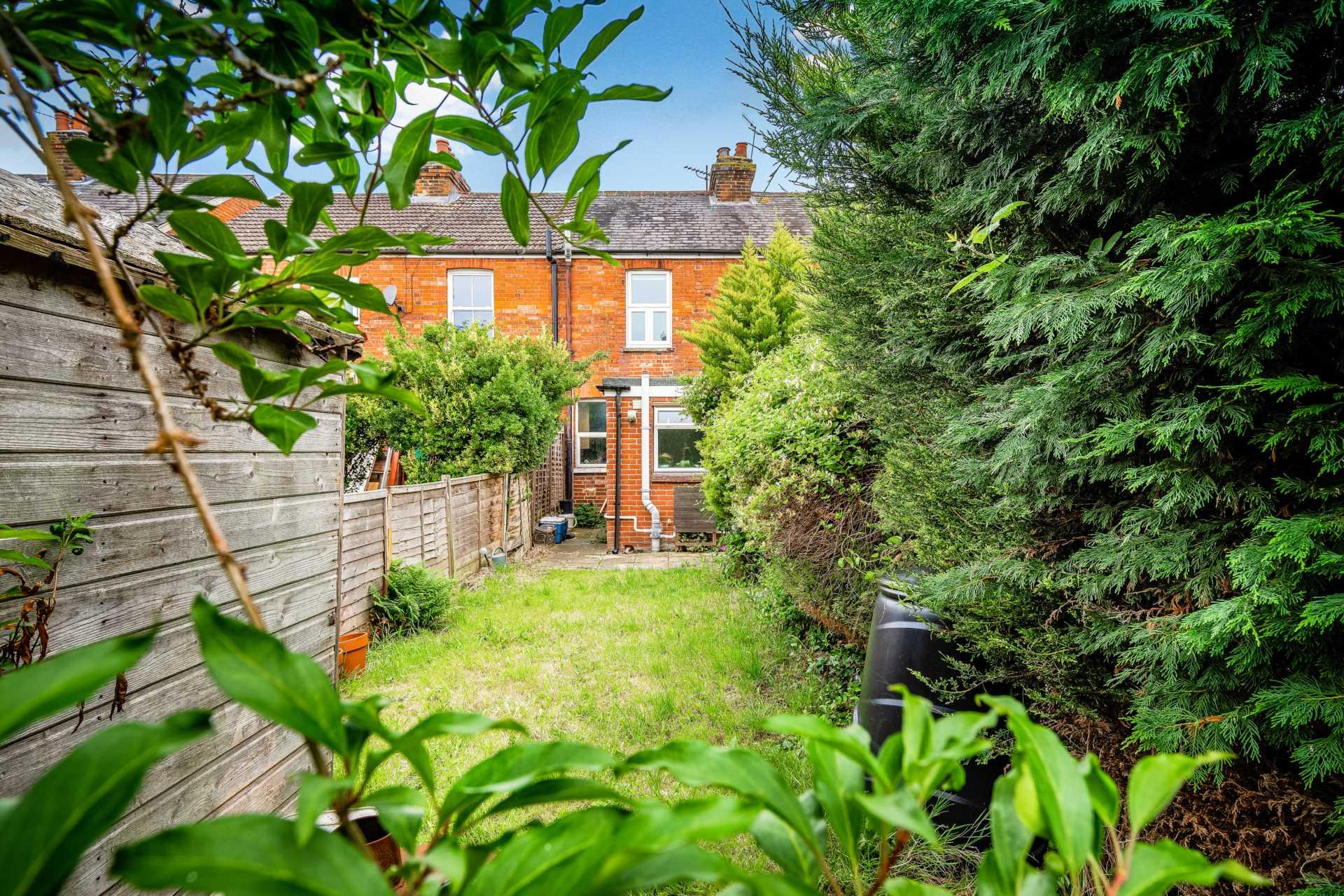 Sussex Road, Tonbridge, Image 4