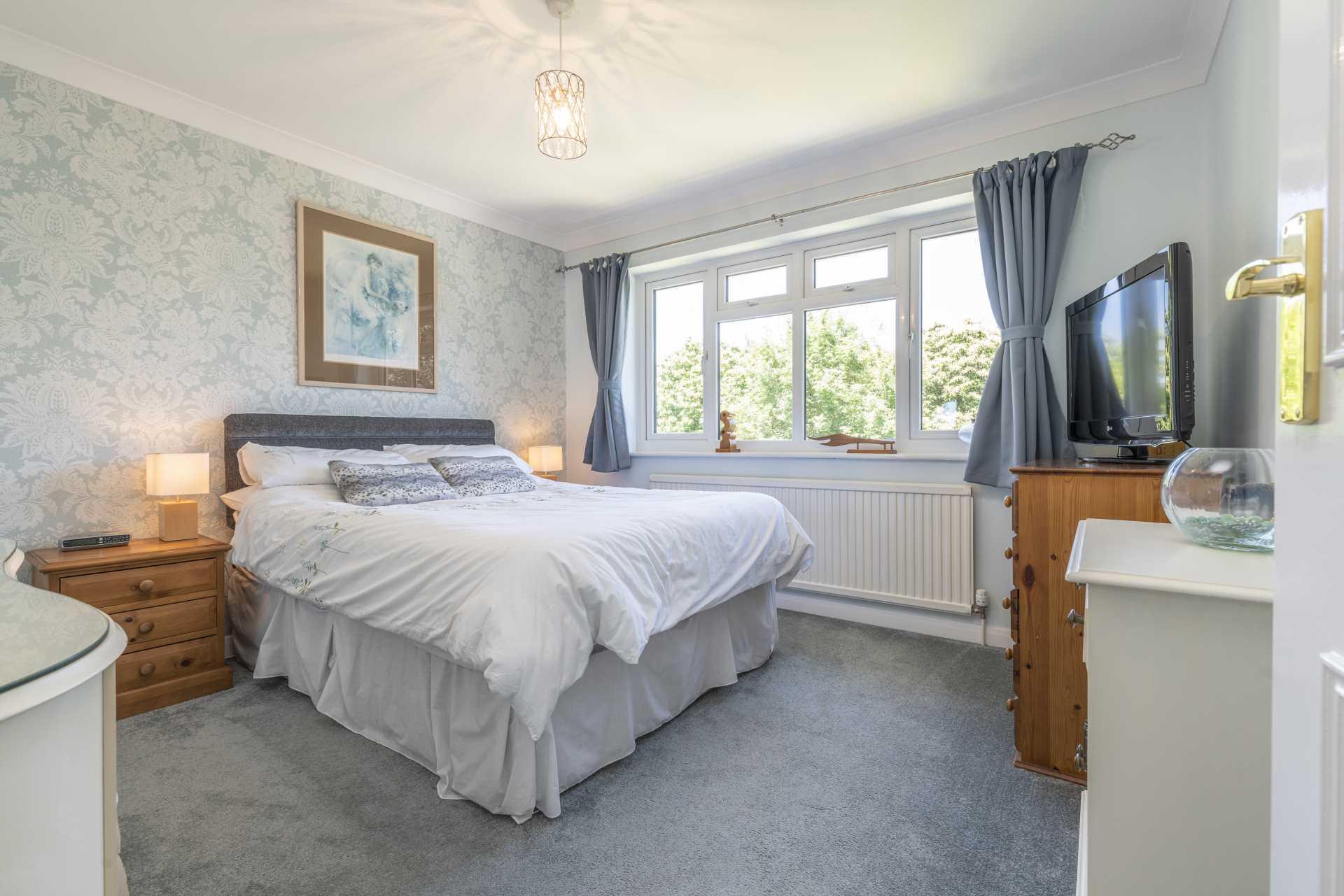 Doon Brae, Southborough, Tunbridge Wells, Image 9