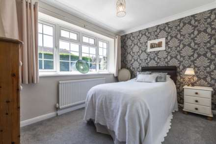 Doon Brae, Southborough, Tunbridge Wells, Image 10