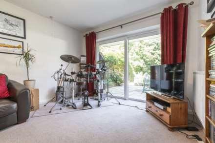 Doon Brae, Southborough, Tunbridge Wells, Image 11