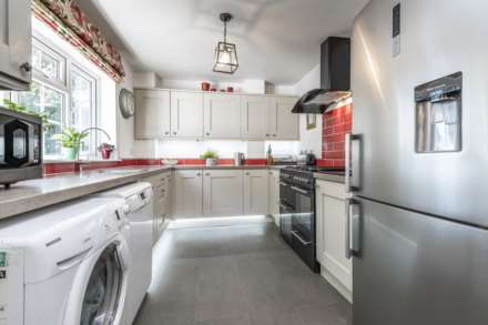 Doon Brae, Southborough, Tunbridge Wells, Image 3