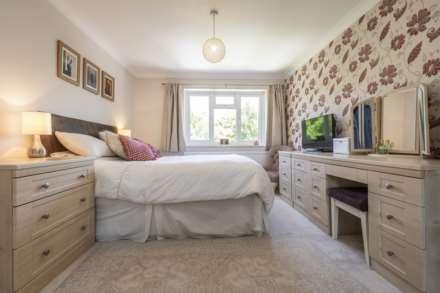 Doon Brae, Southborough, Tunbridge Wells, Image 8