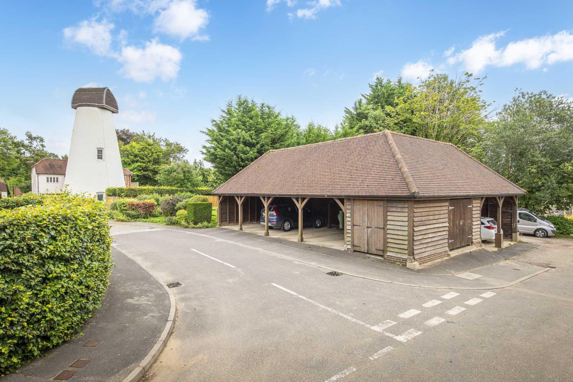 Mill Court, Bidborough, Tunbridge Wells, Image 16