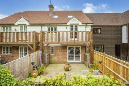 Mill Court, Bidborough, Tunbridge Wells, Image 1