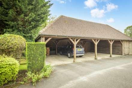 Mill Court, Bidborough, Tunbridge Wells, Image 17
