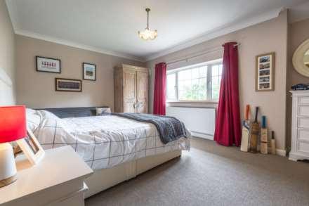 Harland Way, Tunbridge Wells, Image 14