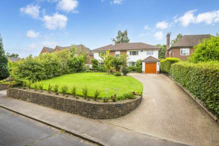 Harland Way, Tunbridge Wells, Image 24