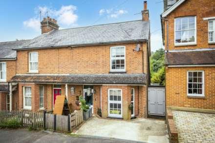 Property For Sale Stafford Road, Royal Tunbridge Wells