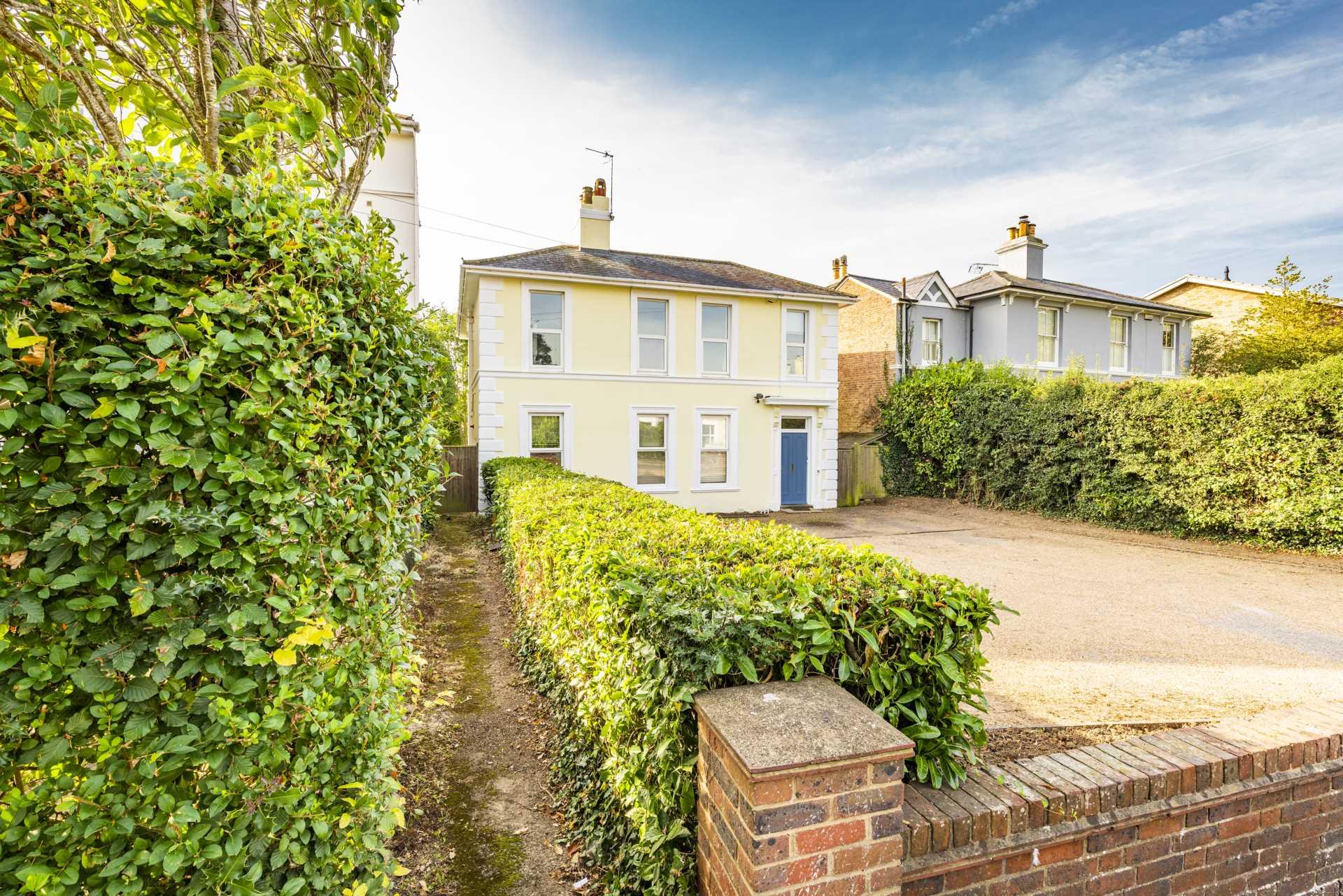 Park Road, Southborough, Tunbridge Wells, Image 17