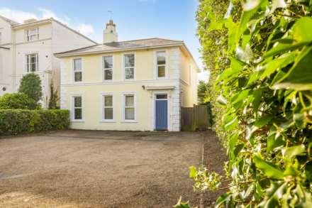 Property For Sale Park Road, Southborough, Royal Tunbridge Wells