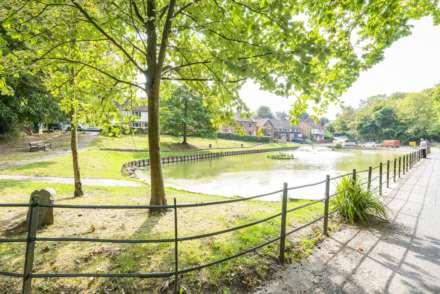 Park Road, Southborough, Tunbridge Wells, Image 24