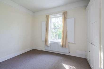 Park Road, Southborough, Tunbridge Wells, Image 8