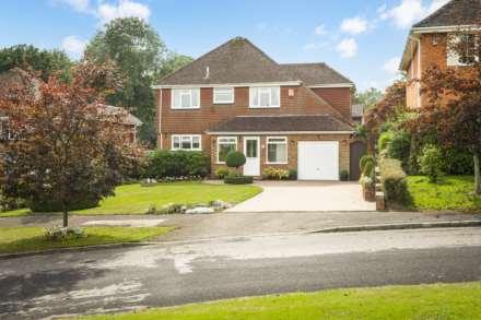 Property For Sale Pennington Place, Southborough, Royal Tunbridge Wells