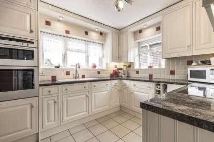Pennington Place, Southborough, Tunbridge Wells, Image 2