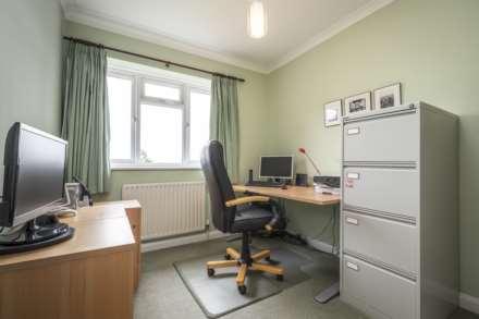 Pennington Place, Southborough, Tunbridge Wells, Image 8