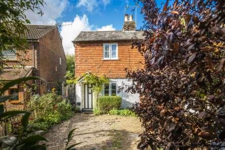 Property For Sale Holden Corner, Southborough, Royal Tunbridge Wells